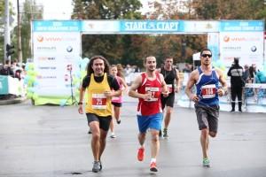 Sofiq-Maraton-2015419.JPG