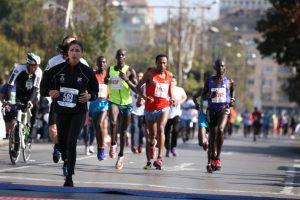 09-10-2016-maraton-2016409