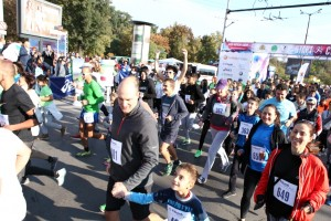 09.10. 2016. Maraton 2016152