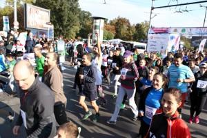 09.10. 2016. Maraton 2016153