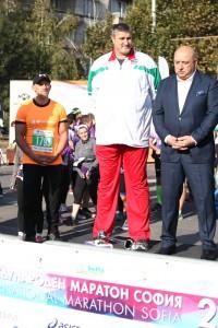 09.10. 2016. Maraton 2016196