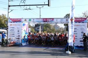 09.10. 2016. Maraton 2016209