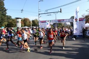 09.10. 2016. Maraton 2016214