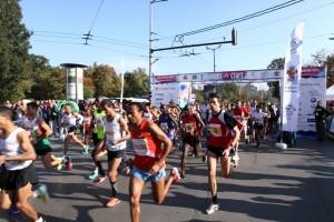 09.10. 2016. Maraton 2016215