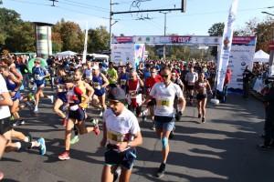 09.10. 2016. Maraton 2016219