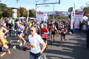09.10. 2016. Maraton 2016220
