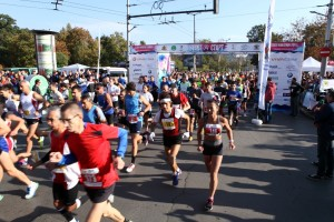 09.10. 2016. Maraton 2016221