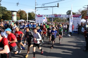 09.10. 2016. Maraton 2016222