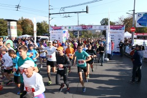 09.10. 2016. Maraton 2016225