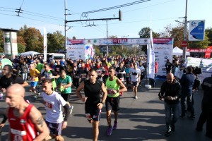 09.10. 2016. Maraton 2016227