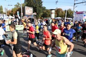 09.10. 2016. Maraton 2016233