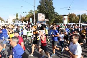 09.10. 2016. Maraton 2016234