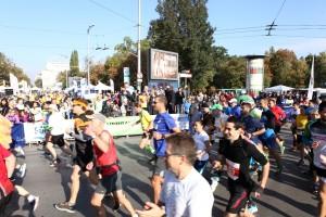 09.10. 2016. Maraton 2016235