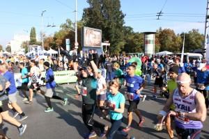 09.10. 2016. Maraton 2016239