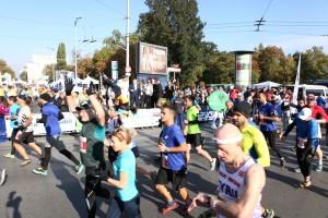 09.10. 2016. Maraton 2016240