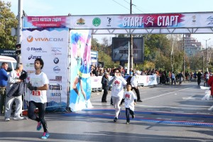 09.10. 2016. Maraton 2016241