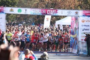 09.10. 2016. Maraton 2016252