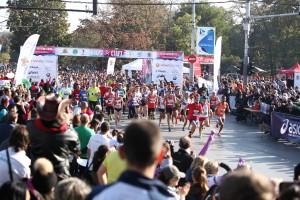 09.10. 2016. Maraton 2016256