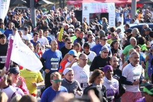 09.10. 2016. Maraton 2016264