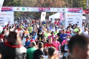 09.10. 2016. Maraton 2016267