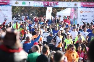 09.10. 2016. Maraton 2016268