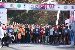 09.10. 2016. Maraton 2016274