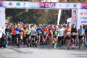 09.10. 2016. Maraton 2016279
