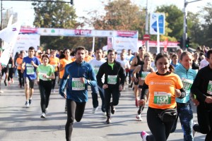 09.10. 2016. Maraton 2016284