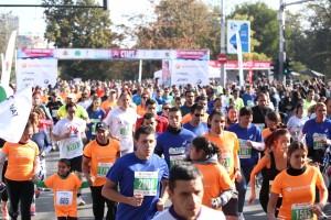 09.10. 2016. Maraton 2016285