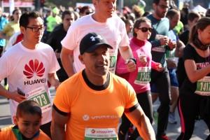 09.10. 2016. Maraton 2016287