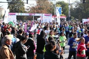 09.10. 2016. Maraton 2016289