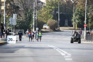 09.10. 2016. Maraton 2016299