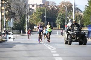 09.10. 2016. Maraton 2016302