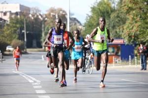 09.10. 2016. Maraton 2016305