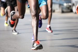 09.10. 2016. Maraton 2016307