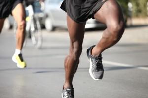 09.10. 2016. Maraton 2016309
