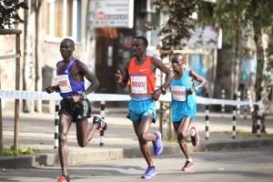 09.10. 2016. Maraton 2016325