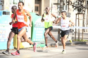 09.10. 2016. Maraton 2016329