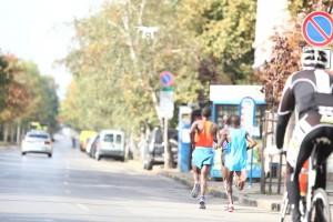 09.10. 2016. Maraton 2016331