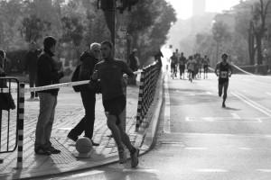 09.10. 2016. Maraton 2016335