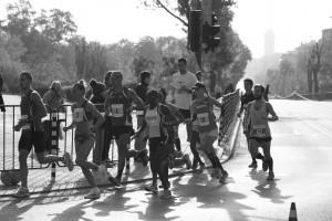 09.10. 2016. Maraton 2016340