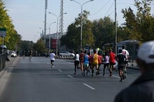 09.10. 2016. Maraton 2016342