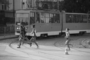 09.10. 2016. Maraton 2016344