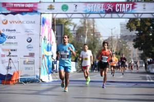 09.10. 2016. Maraton 2016347