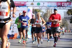 09.10. 2016. Maraton 2016350
