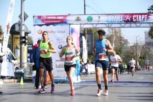 09.10. 2016. Maraton 2016355