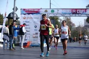 09.10. 2016. Maraton 2016359