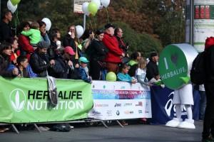 09.10. 2016. Maraton 2016361