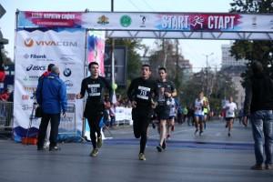 09.10. 2016. Maraton 2016363