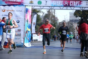 09.10. 2016. Maraton 2016367